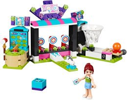 LEGO Friends 41127
