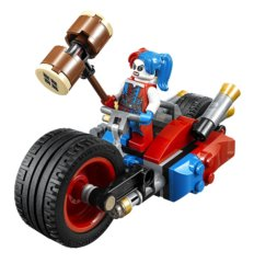 planettoys.uа /LEGO-Super-Heroes-Batman-TM 76053