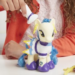 My little Pony B5364