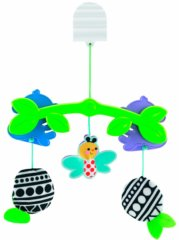 Fisher-Price-BHW59