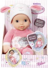 Baby Annabell 700495