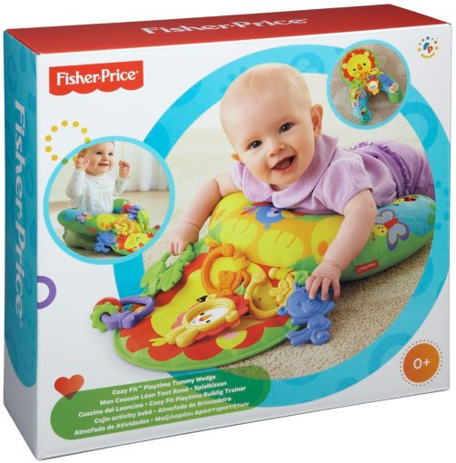 Fisher-price CDR52