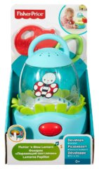 Fisher-Price DFP93