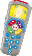 Fisher-Price DLM07