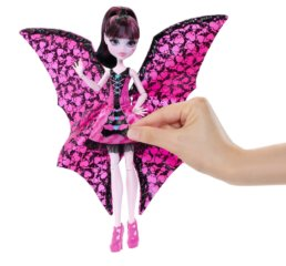 Monster High DNX65