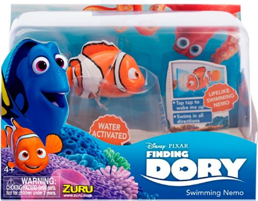 Finding-Dory-25138