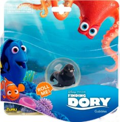 Finding-Dory-25218
