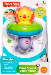 Fisher-Price BFH74