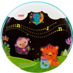 Fisher-Price BFL54