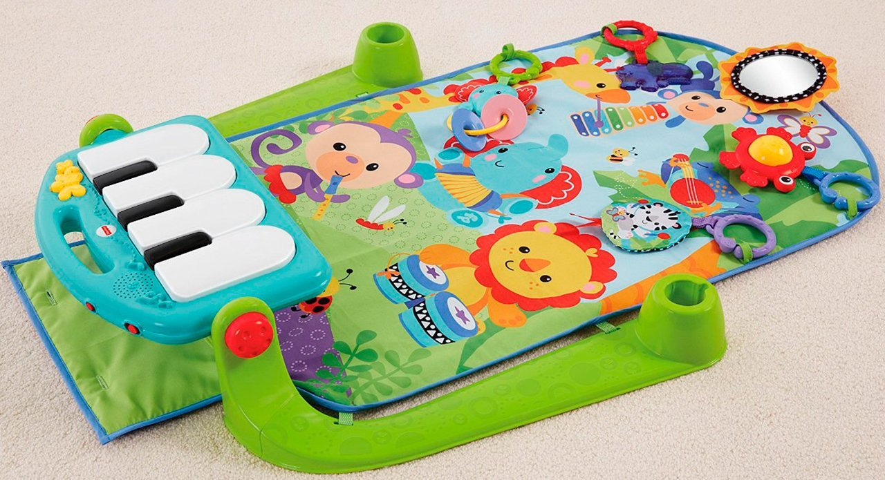Fisher-Price-BMH49