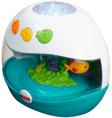 Fisher Price CDN43