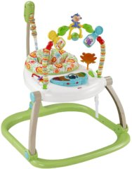 Fisher-Price-CHN38