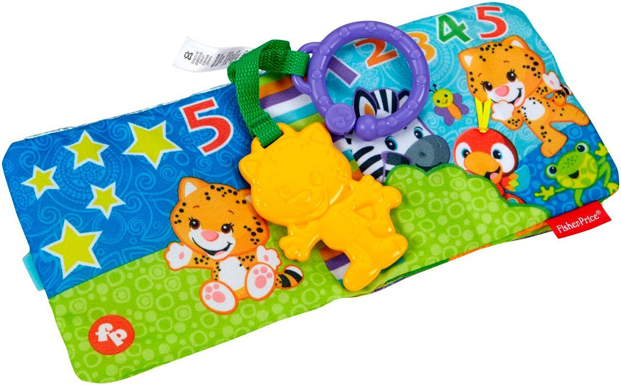 Fisher-Price-CJV18
