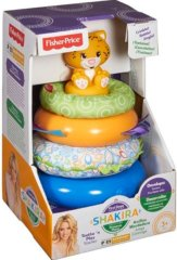 Fisher-Price-CJV20