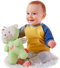 Fisher-Price-DFP20