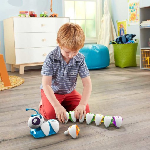 Fisher-Price-DKT39-planettoys.ua
