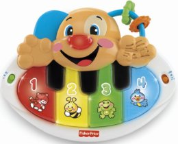 Fisher-Price DLK15