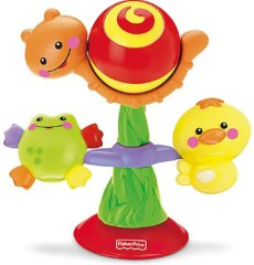 Fisher-Price-R7334