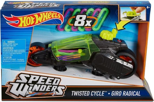 Hot Wheels DPB66