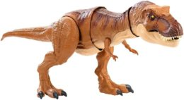 Jurassic World Role Play Toys FMY70