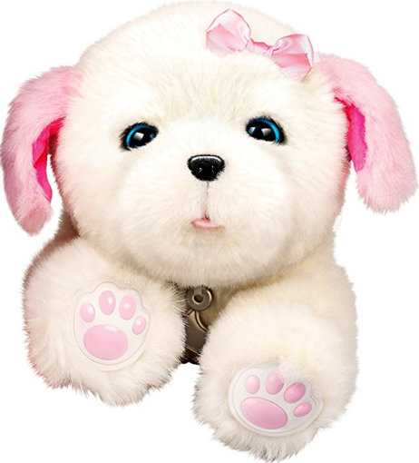 Little-Live-Pets-28277-planettoys.ua