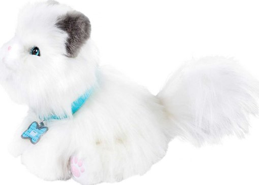Little-Live-Pets-28330-planettoys.ua