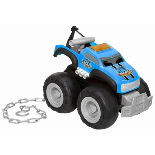 Max Tow Truck 87261