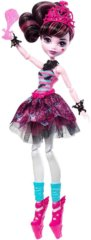 Monster-High-FKP60-planettoys.ua