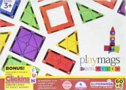 Playmags PM158