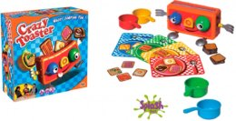 Splash Toys ST30106