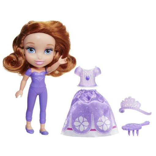 Sofia the First 98850