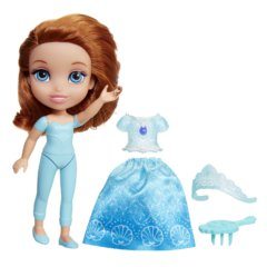 Sofia the First 98851