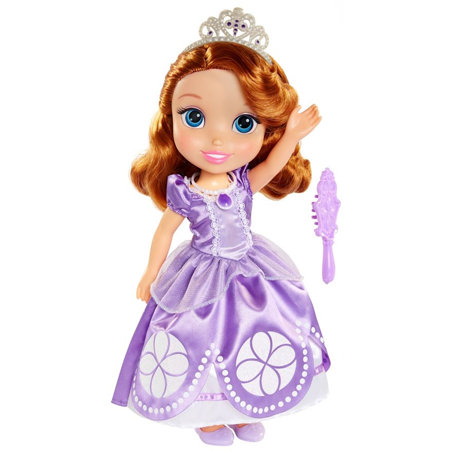 Sofia the First 98852