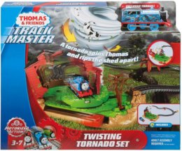 Thomas&Friends FJK25