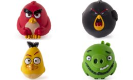 Angry Birds SM90503
