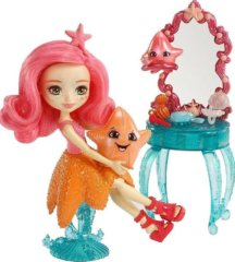 enchantimals-FKV58-planettoys.ua