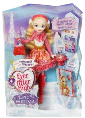 Ever After High DPP79