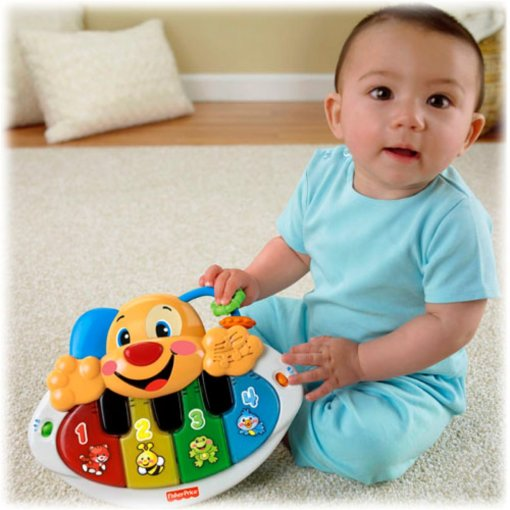 Fisher Price CJH50