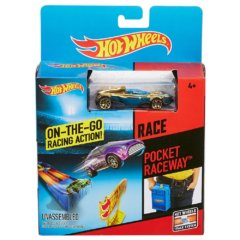 hot_wheels_CKJ08_planettoys.ua