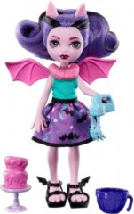 Monster High FCV65