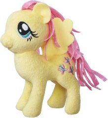 my-little-pony-B9819-planettoys.ua-1