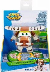 Super Wings W710270
