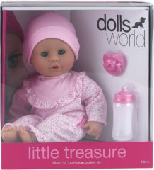 Dolls World 8102