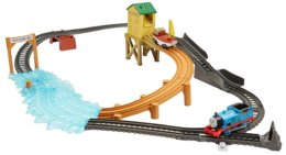 Thomas and friends BDP12
