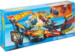 Hot Wheels DHY25