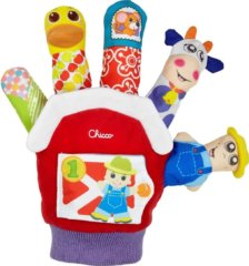 Chicco 07651.00