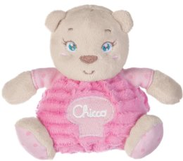 Chicco 07495.10