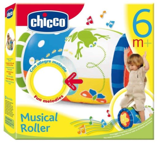 Chicco 65300.00