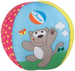 Chicco 05835.00