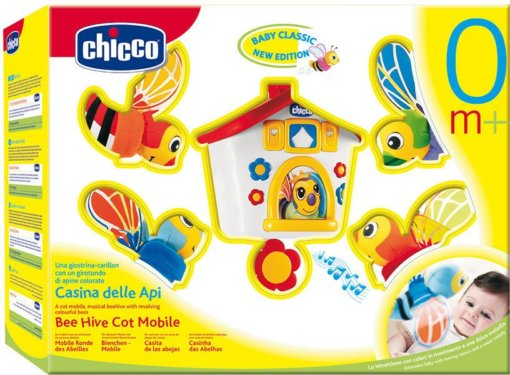 Chicco 67099.00